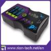 3D North Finder /3D Attitude Measuring Instrument