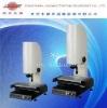 3D Optical Image Measuring Instrument