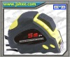 3M *16 measuring tape