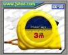 3M *16 measuring tape