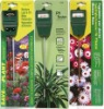 3in1 garden Plant Flowers Soil PH Tester/Moisture/Light Meter