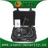 4 Ways USB Borescope Endoscope Inspection Snake Camera