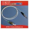 405nm fiber coupled laser module