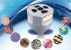 5.0 MP Mini Automatic Portable USB Microscope Digital Camera