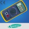 5800 3 1/2 DIGITAL CAPACITANCE METER