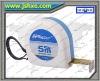 5M*19 ABS steel tape measure