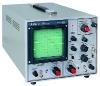 5MHz Oscillscope