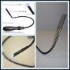 5MP Digital Medical led light endoscope with led light