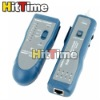 5Pcs/lot Network Wire Cable Line Tester Checker RJ45 RJ11SL601 Free Air Mail ONLY
