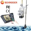 6.5''TFT Monitor CCTV oilfield pipe inspection system