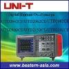 60 MHz Digital Storage Oscilloscope UTD2062CE