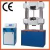 600KN Digital display tensile Test Machine