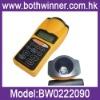 60ft LCD Ultrasonic Distance Laser Measurer