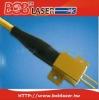 793nm Fiber Coupled Laser Module