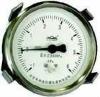 80 High-pressure protection capsule gauge