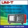 80MHZ Dual Channles Digital Storage Oscilloscope UTD2082BE