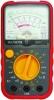 8801 Analog Multimeter