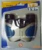 8X21UCF smart design optical binoculars