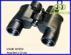 8X40 or 10X50 Long Eye Relief Binoculars for sale(BM-5008 )