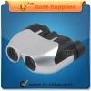 8x56 PROMOTIONAL gift binoculars