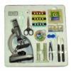 900X Toy Microscopes