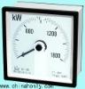 96 240 degree Wattmeter