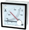 96-MD Maximum Demand Ammeterwith Moving Iron Ammeter