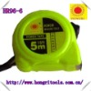 ABS professional measuring tape
