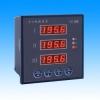 AC V/I Digital Panel Meter
