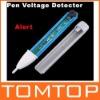 AC Voltage tester, Electric Voltage Tester Pen 90~1000V