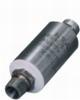 ACY5-7F ,YCB-20AF Pressure Transmitter