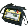 AEMC 2114.92, 3640 3-Point Ground Resistance Testers