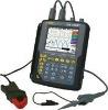 AEMC Instruments OX7204-III Hand-Held Osciiloscope