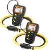 AFLEX-3003 Flexible VA Harmonics Tester
