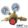 AIBO gas regulator Japanese type