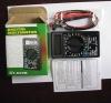AMPD hot DT830B multimeter digital