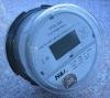 ANSI Socket Single Phase Energy Meter