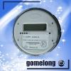 ANSI energy meter