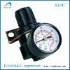 AR/BR series air regulator