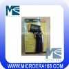 AR330 infrared thermometer -30 - 330