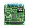 ART2933 pc104 bus data acquisition card