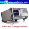 AT6030D-TG Spectrum analyzer 3GHz, With Tracking Generator