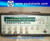 AT8620 Function Signal Generator 0.2Hz-20MHz. digital frequency counter