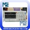 ATTEN ADS1062CAL Digital Oscilloscope