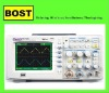 ATTEN ADS1102CA Digital Oscilloscope(100MHz,2CH)