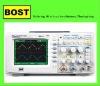 ATTEN ADS1102CA Digital Oscilloscope(100MHz,2CH)