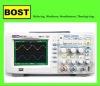 ATTEN ADS1202CE Digital Oscilloscope