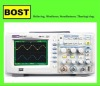 ATTEN ADS1202CE Digital Oscilloscope