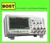 ATTEN ADS1202CML Digital Storage Oscilloscope