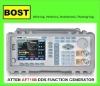 ATTEN ATF10B DDS Function Generator(40mHz~10MHz)
